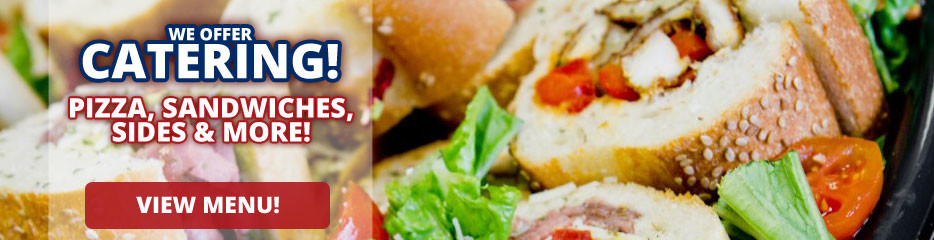 sandwich-catering-west-chester